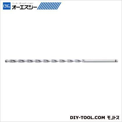 OSG ドリル8567160 CAO-GDXL 6X15D