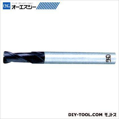 OSG エンドミル8543909 FX-CR-MG-EDS 10XR2