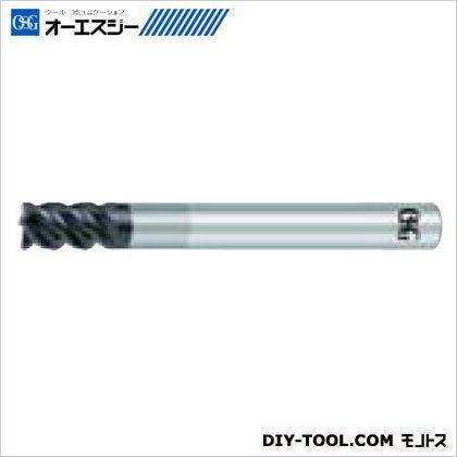 OSG エンドミル8548210 FXS-PKE 10XR1X100