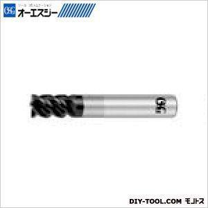 OSG エンドミル8535020 FXS-HS-PKE 10XR0.5X70