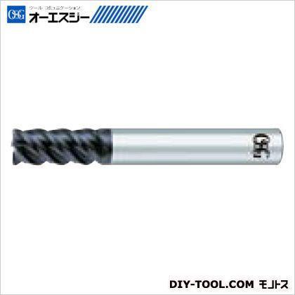 OSG エンドミル8524333 FX-CR-MG-EHS 12XR0.5