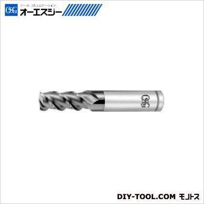 OSG エンドミル8455622 V-XPM-NHS XPM 22X3F 22X3F 22X3F f90