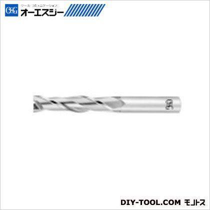 OSG エンドミル88139 EX-TIN-EDL 29