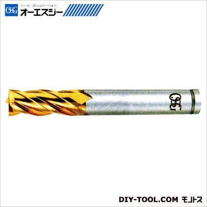 OSG エンドミル88238 EX-TIN-EMS 28