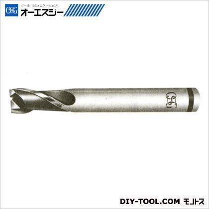 OSG エンドミル89040 XPM-EDS 30
