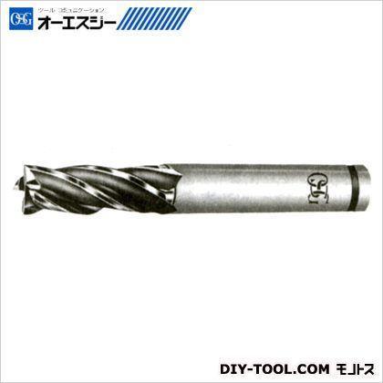 OSG エンドミル89141 XPM-EMS 31