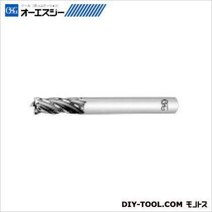 OSG エンドミル71028 LS-EMS 28X220X55