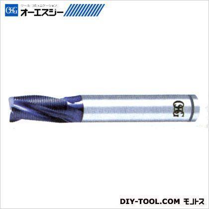OSG エンドミル8455670 VLS-XPM-RESF 20X3F