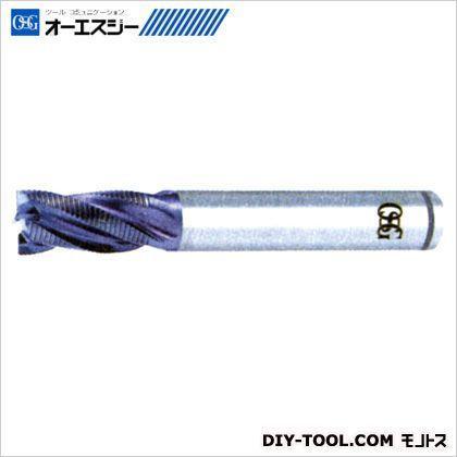 OSG エンドミル8455778 VP-RESF 28