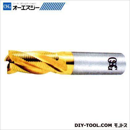 OSG エンドミル88526 EX-TIN-RESF 26