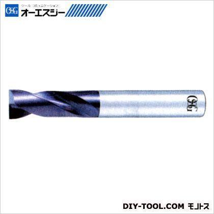 OSG エンドミル8463200 VP-ZDS 20