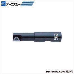 OSG ハイプロ7710044 PNTC TMC25-4124/002