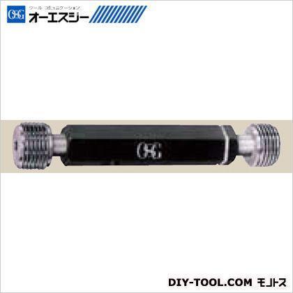 OSG ゲージ9333321 HL-LG GPWP 2 M12X1.25