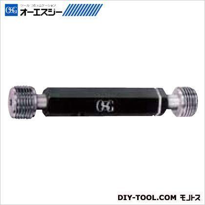 OSG ゲージ9311410 LG GPNP 5H M24X1.5