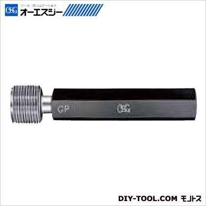 OSG ゲージ9325032 LG GP 6H M50X2