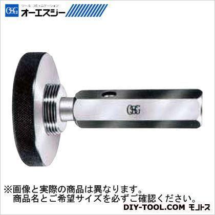 OSG ゲージ9337232 SG R J M33X2