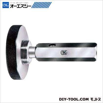 OSG ゲージ38030 SG J W1/4-20
