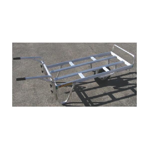 ピカ 台車 CC3-3S-2