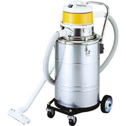 スイデン 万能型掃除機(乾湿両用バキューム集塵機クリーナー SGV-110AL 1台