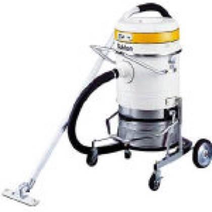 スイデン 万能型掃除機(乾湿両用クリーナー集塵機)100V SV-S1501EG 1台