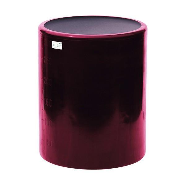 ※法人専用品※スイコー 耐熱MH型上部開放容器6000 TU-MH6000