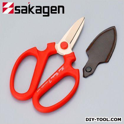 坂源 ハンドクリエーションF180箱入り #143 1|diy-tool