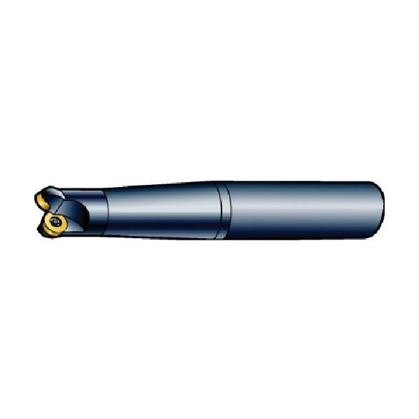 サンドビック R300-015A20L-07L