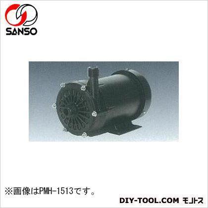 三相電機 マグネットポンプケミカル・海水用 PMD-2573B2P