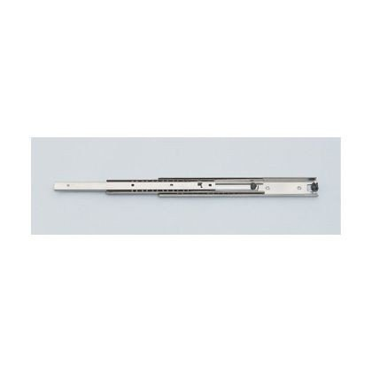 スガツネ(LAMP) ステンレス鋼製スライドレール重量用 5302S-350