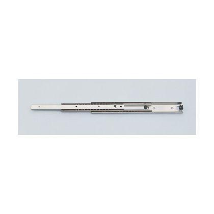 スガツネ(LAMP) ステンレス鋼製スライドレール重量用 5302S-600