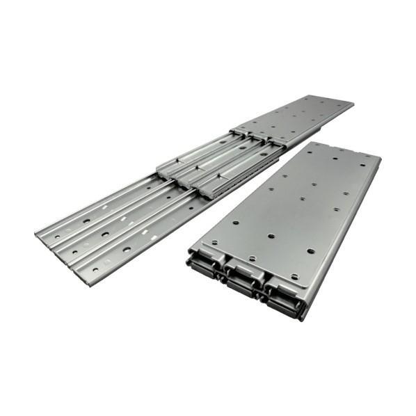 スガツネ(LAMP) スライドレール超重量用 C530-20