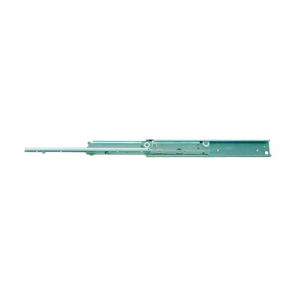 スガツネ(LAMP) スライドレール重量用 FR7180-800