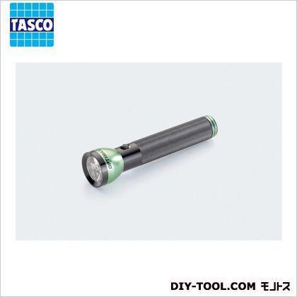 タスコ UV/青ランプ(充電式) 幅×奥行×高さ:50×210×50mm TA434EG