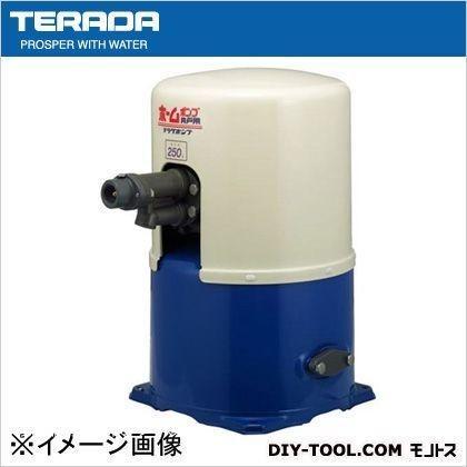 寺田ポンプ 浅深兼用井戸ポンプ50Hz THPC-250