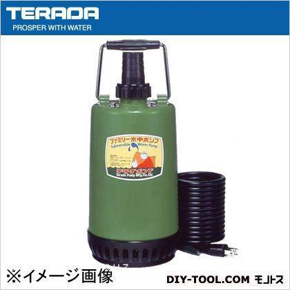 愛用  寺田ポンプ ファミリーポンプ60HZ SP-150BN, スマイルベッド 327b17c5