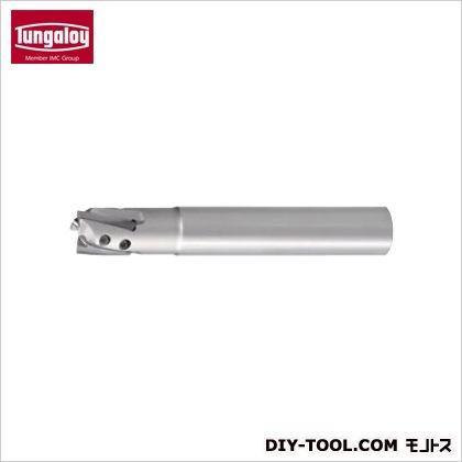 タンガロイ TACカッター EPH18R016M16.0-2L