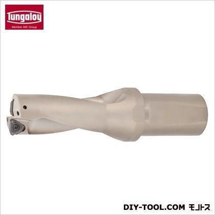 タンガロイ TACドリル TDS280W32-2