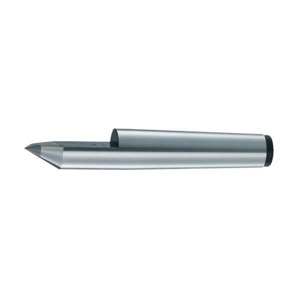 トラスコ(TRUSCO) 超硬付ハーフセンターMT54.5mm 316 x 59 x 54 mm THSP-5-1845