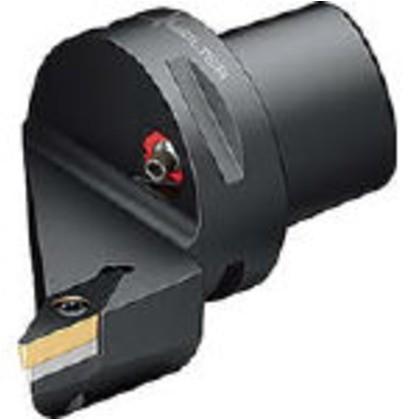 ワルター ISOツールホルダー C3-SVJBR-22040-11