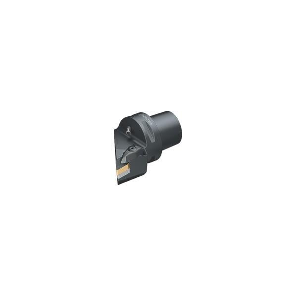 ワルター ISOツールホルダー C6-DDJNR-45065-15
