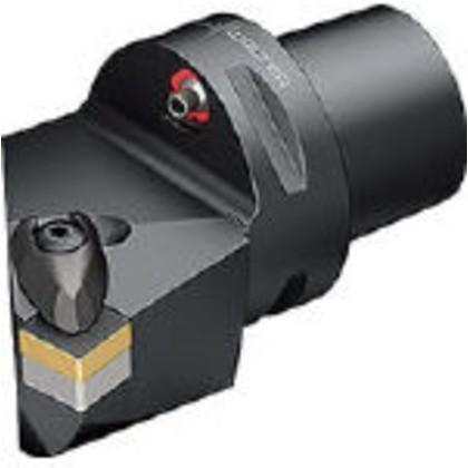 ワルター ISOツールホルダー C6-DSKNR-45065-12 C6-DSKNR-45065-12 C6-DSKNR-45065-12 c1a