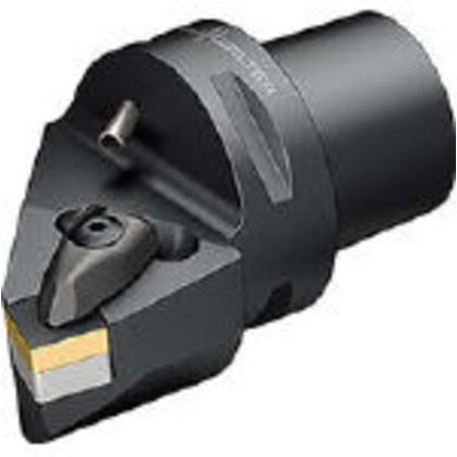ワルター ISOツールホルダー C8-DSRNR-45080-19