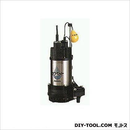 水中ポンプ(50HZ) WUP3-505-0.4TL