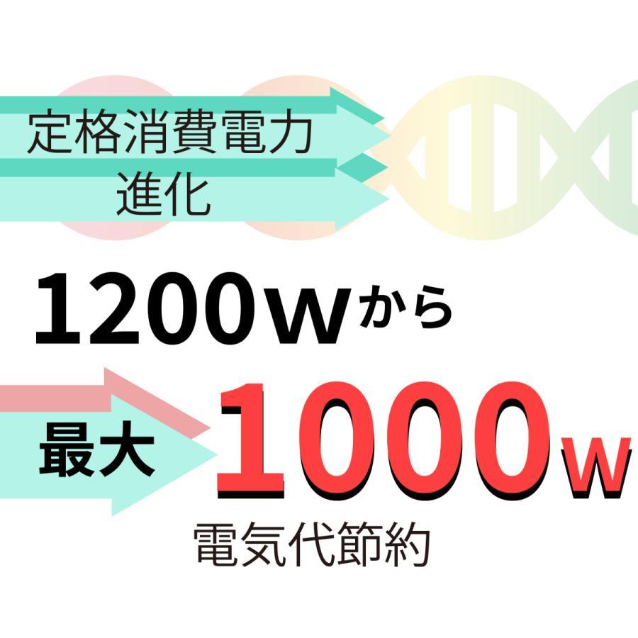 20%OFFセールAirアイロン【新型】Airsmoo-03  エアスムー03新型乾燥機能付き 乾燥&アイロン を1台で同時に!消臭・高温除菌 乾燥機 衣類乾燥機【1年保証】 diyink 05