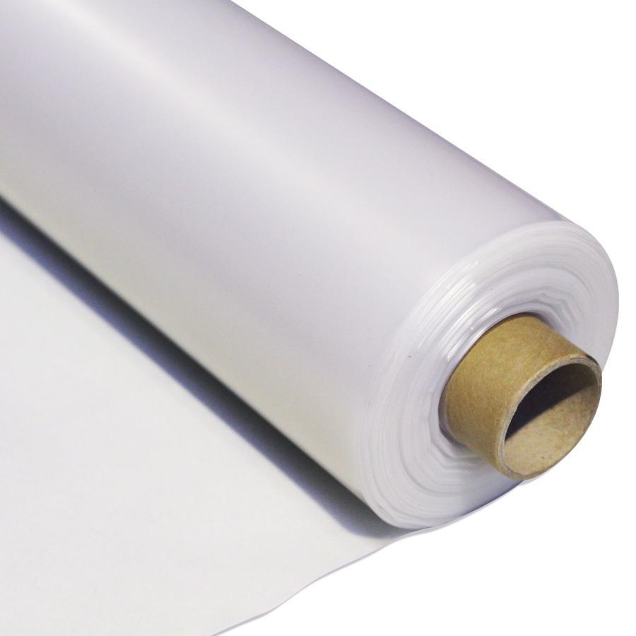湿気対策 強力防湿シート スーパーグレード品 カット販売 防湿フイルム 床下 耐水 DIY|diystyle|02