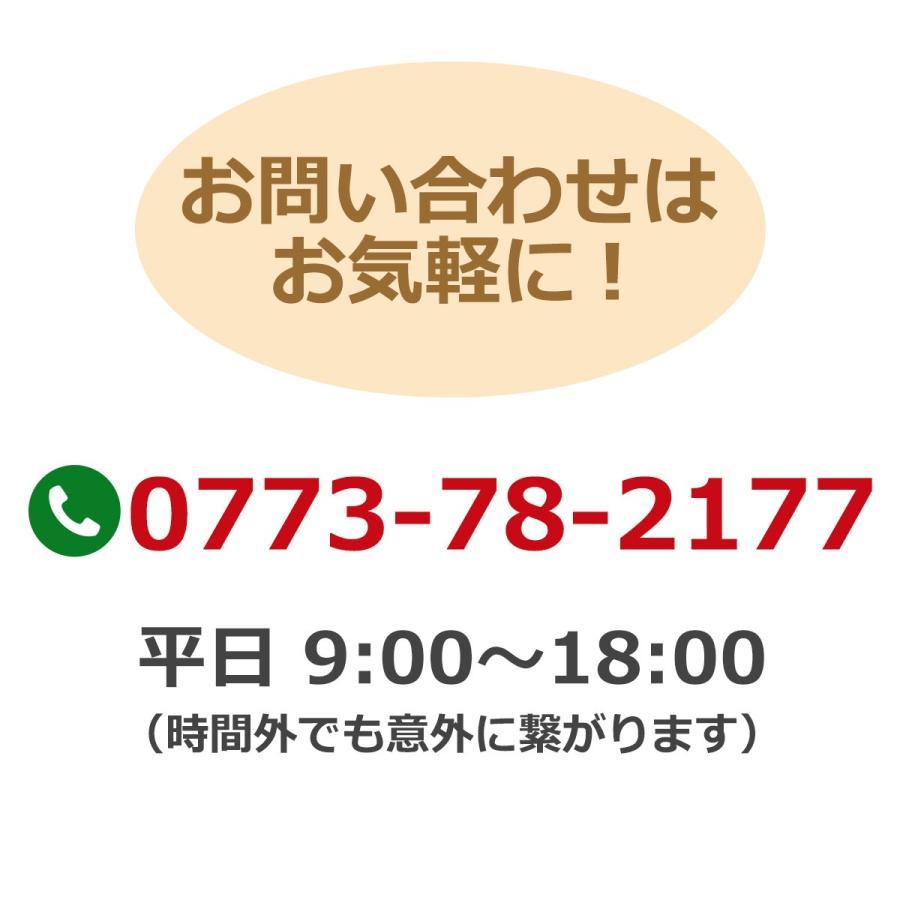 湿気対策 強力防湿シート スーパーグレード品 カット販売 防湿フイルム 床下 耐水 DIY|diystyle|16