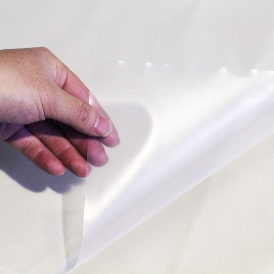 湿気対策 強力防湿シート スーパーグレード品 カット販売 防湿フイルム 床下 耐水 DIY|diystyle|03