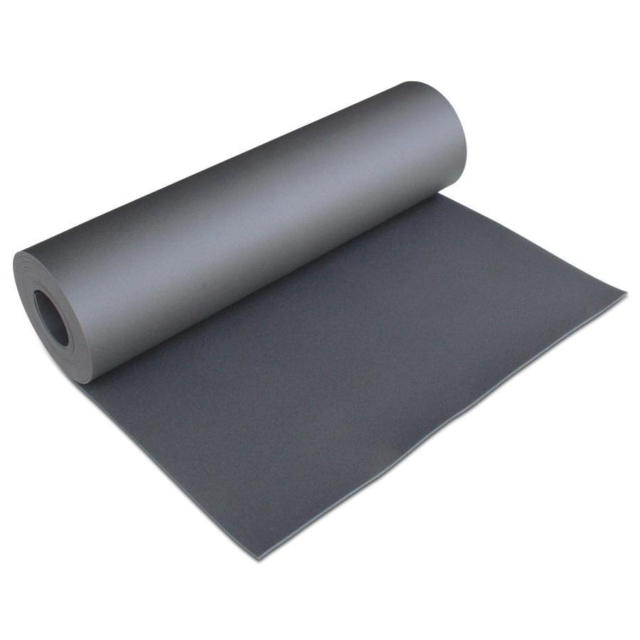 防音 断熱 下地材 床デコシート現状復旧用  切り売り 断熱シート 断熱マット 断熱ボード|diystyle|02