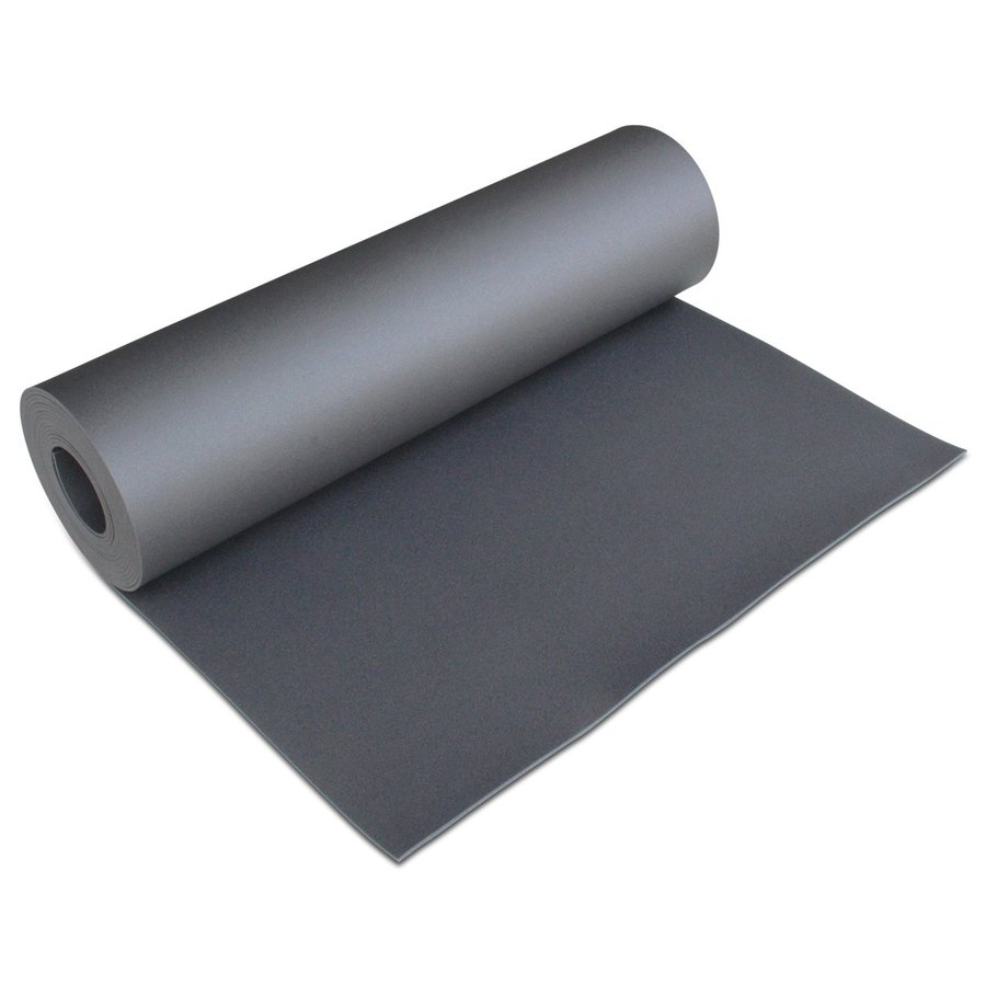 防音 断熱 下地材 床デコシート防音タイプ  10m  遮音マット 遮音シート 防音対策 diystyle 02