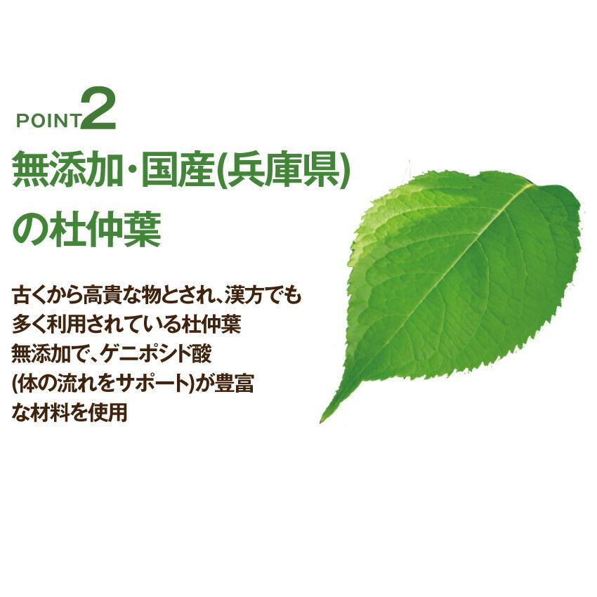 犬・猫用 サプリ(かん腎(腎臓)かなめ)無添加【メール便・送料無料】 dogdiner 14